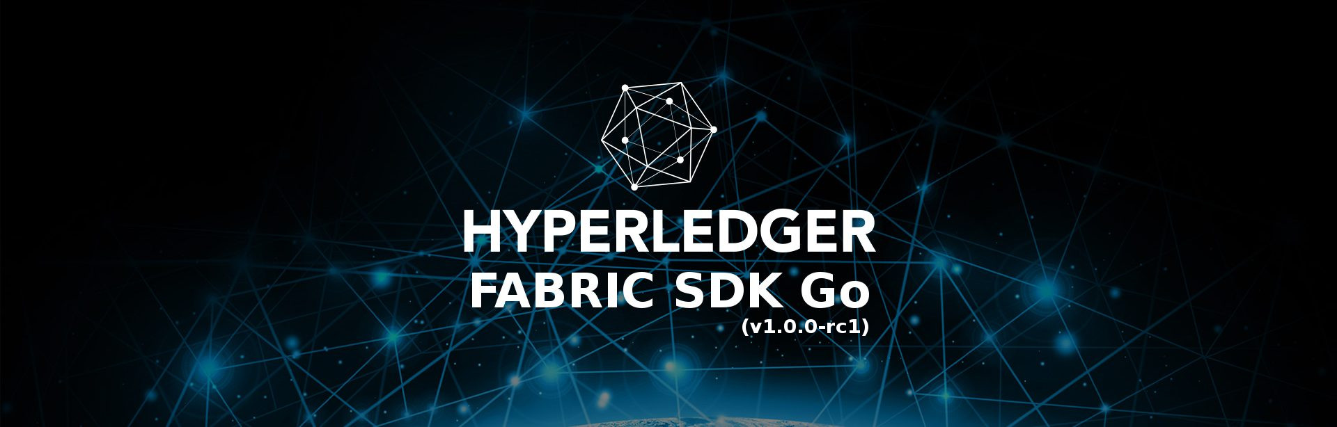 Tutorial Hyperledger Fabric SDK Go: How to build your first app? (v1.0.0-rc1)