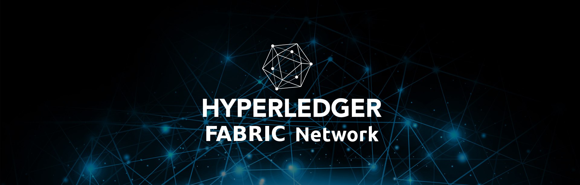 Tutorial Hyperledger Fabric: How to build your first network?