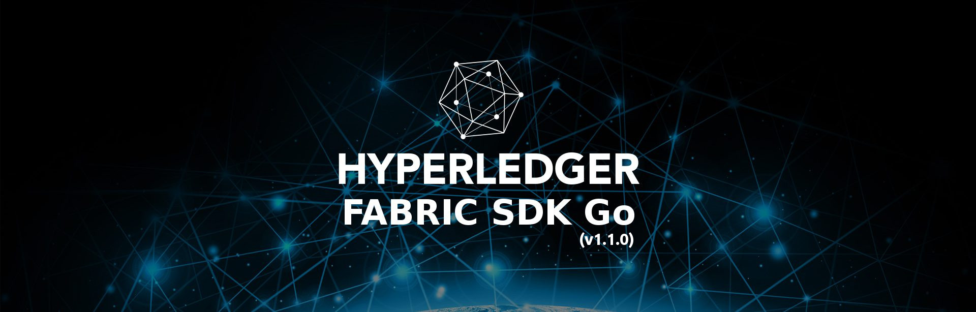 Tutorial Hyperledger Fabric SDK Go: How to build your first app? (v1.1.0)